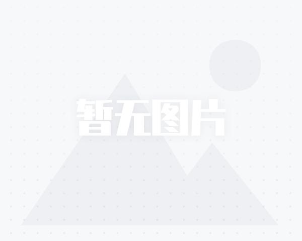 曹县楼盘网-曹县房产网-曹县房产网络信息